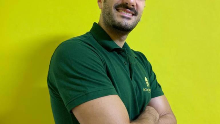 Giuseppe Cianflone